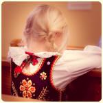 2014264-PolishFestival-009